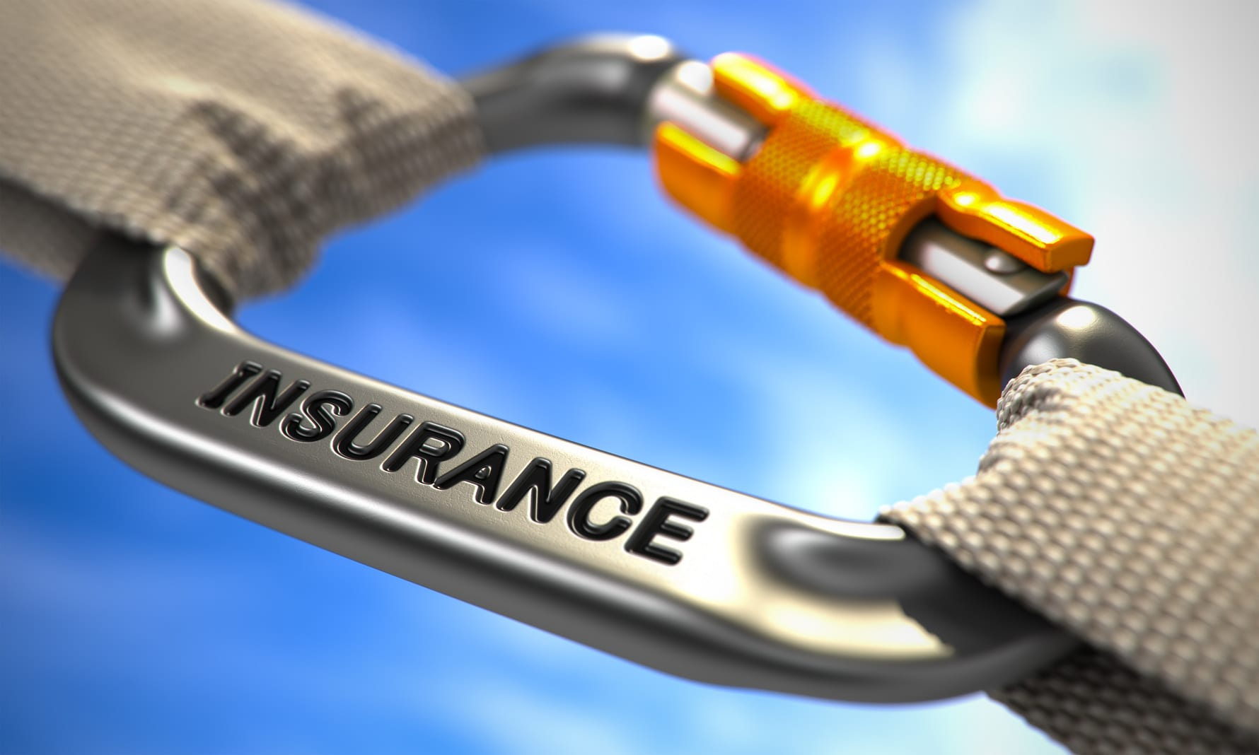 Insurance As A Tax-Savings Vehicle For Estate Planning
