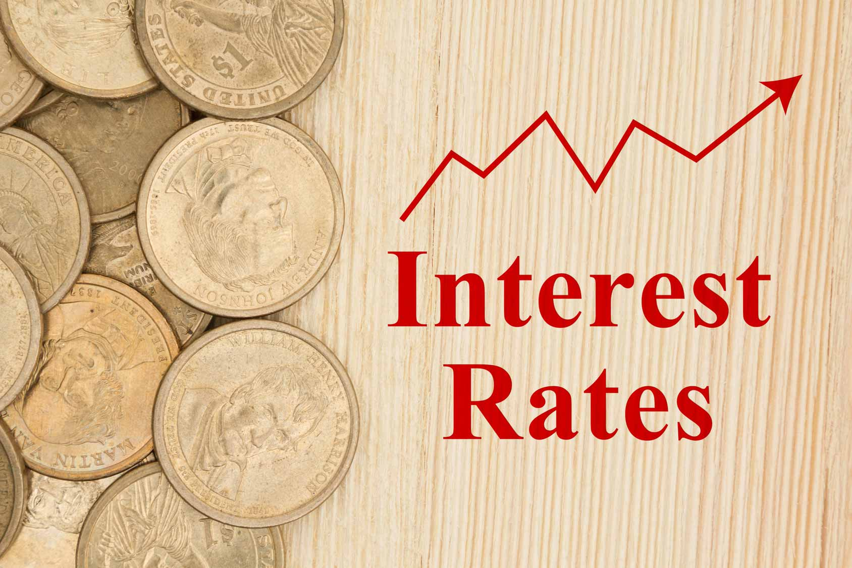 Income Splitting With The Prescribed Rate Of Interest