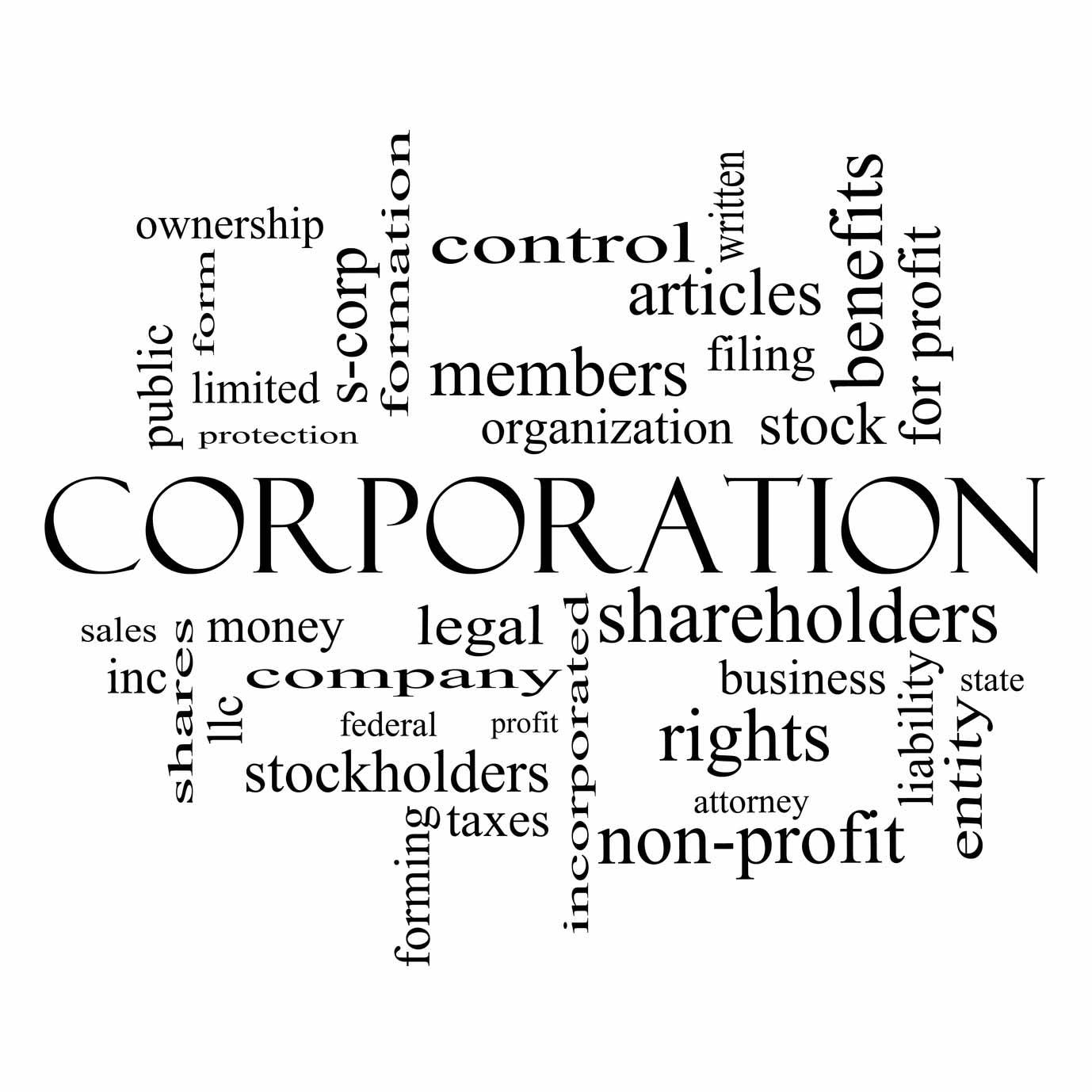 Sole Proprietor Rollover Into A Corporation