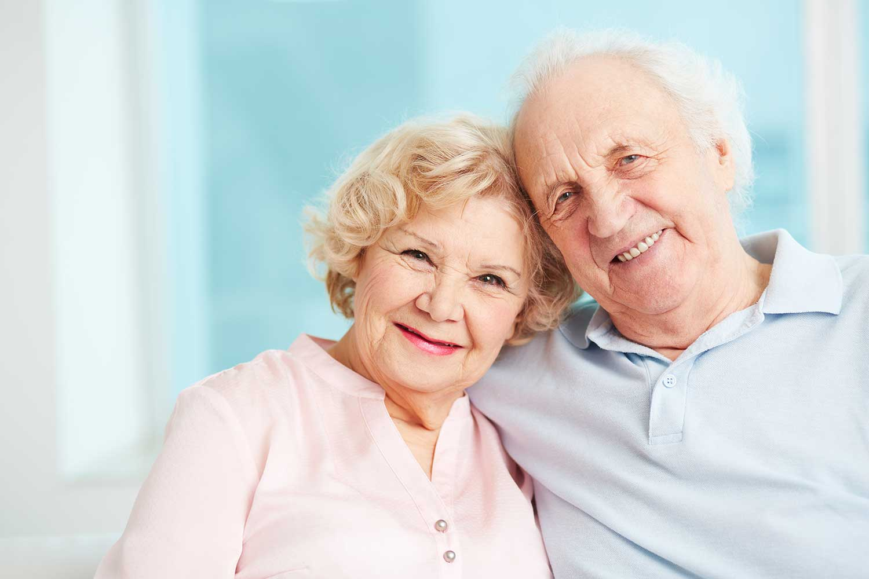 Income Taxed On Seniors