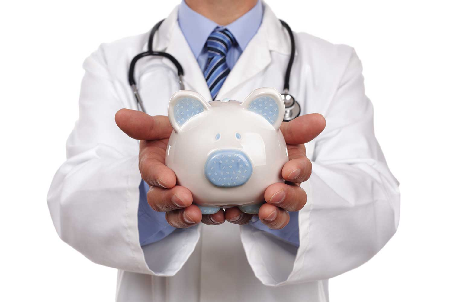 Medical Expense Deductions