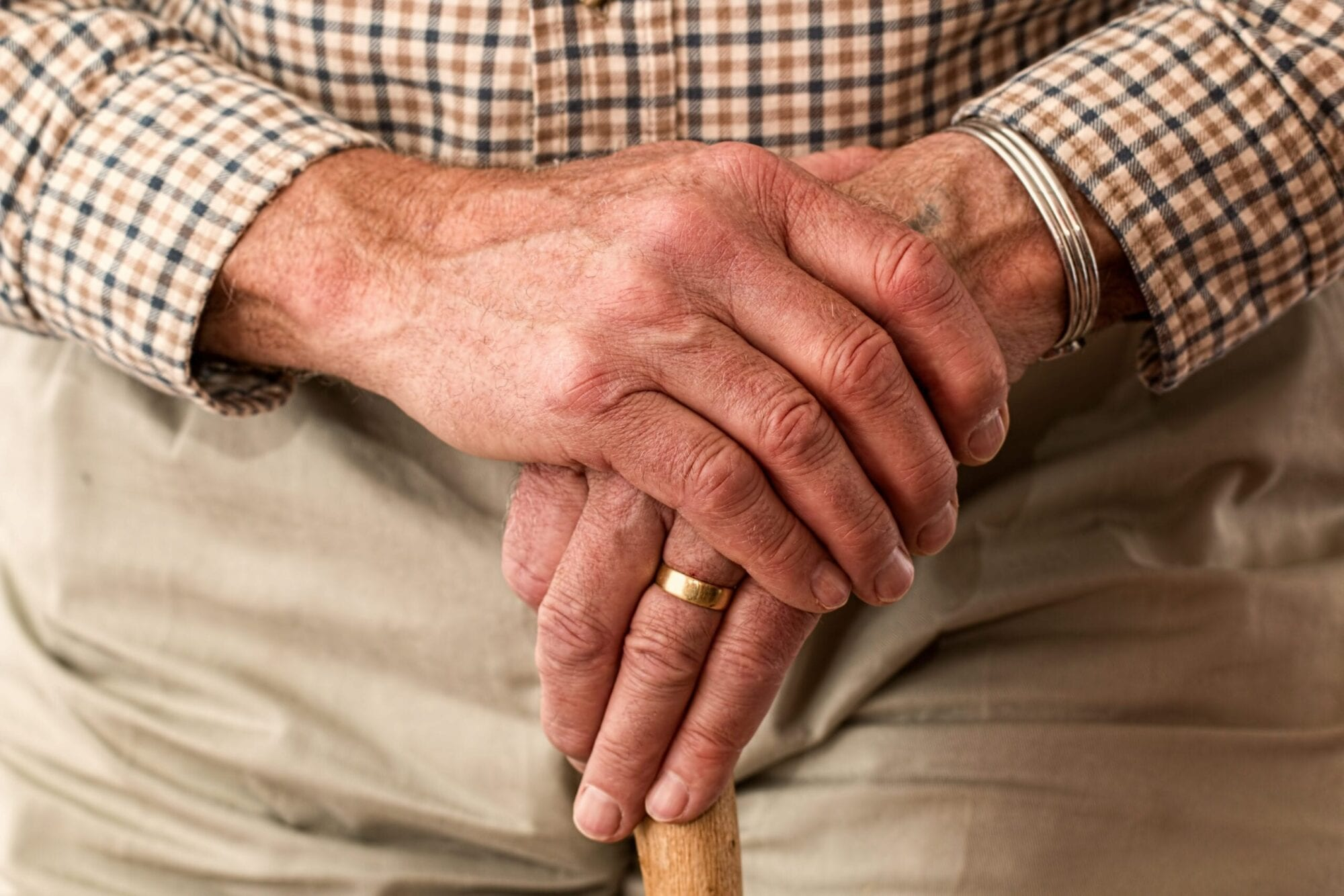 How Seniors Are Taxed In Canada – From Retirement To Pensions And Old Age Security