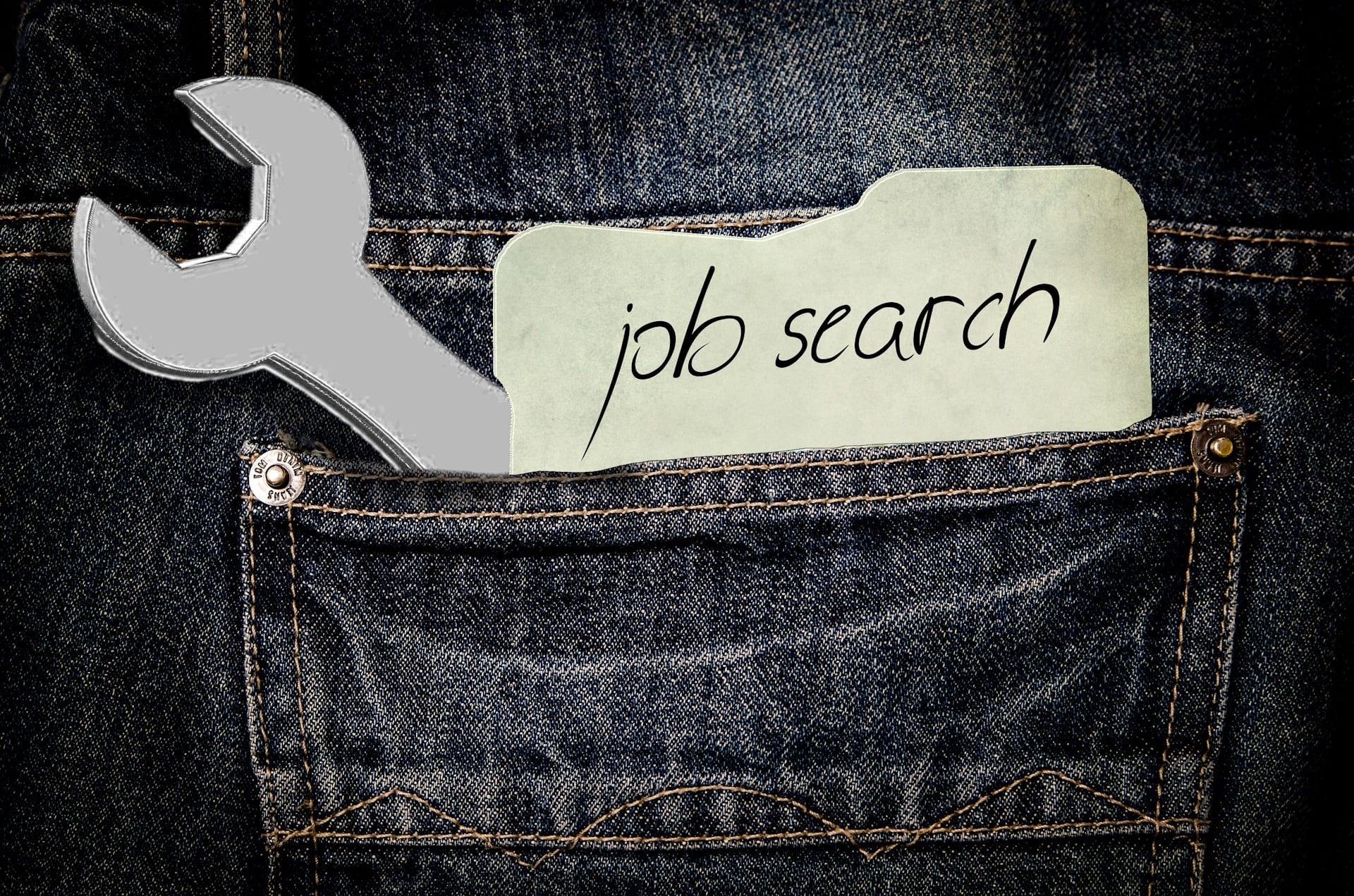 Supplementary Unemployment Benefits Plan & The Work Share Plan