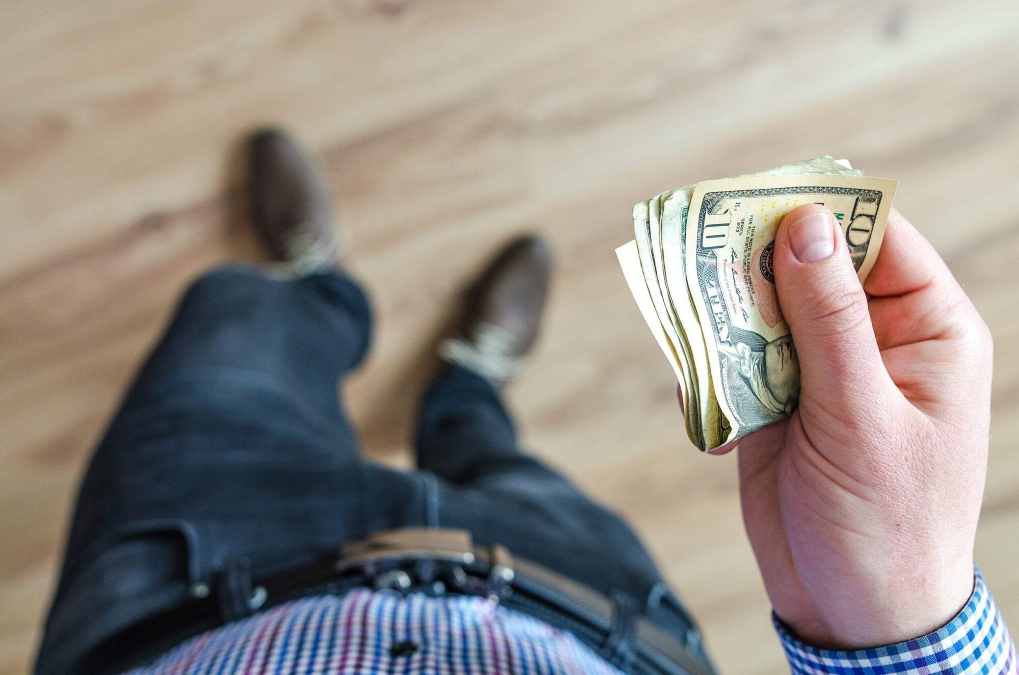 Employment Benefits And Allowances